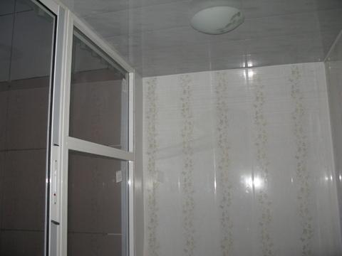 2-х ком.кв. г. Балашиха, ул. Строителей, д.3 - Фото 4