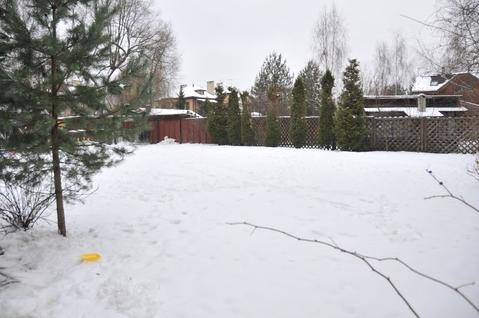 Продажа дома, Немчиновка, Одинцовский район, Ул. Московская - Фото 4