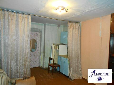 Продаю комнату на ул.Химиков,55 - Фото 4