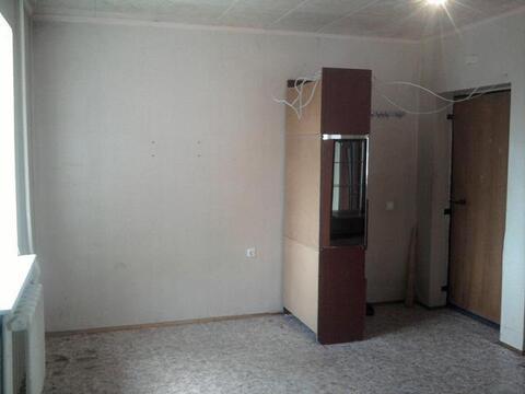 Квартира ул. Маршала Конева 92 - Фото 3