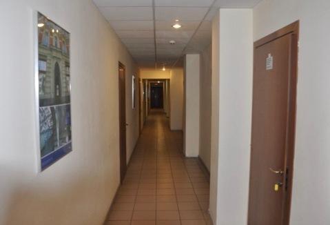 М.О. Королев Мкр.Болшево .Сдается 3 этажное здание 2437 кв.м - Фото 3