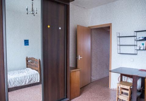 Продажа квартиры, м. Славянский бульвар, Ул. Кастанаевская - Фото 5
