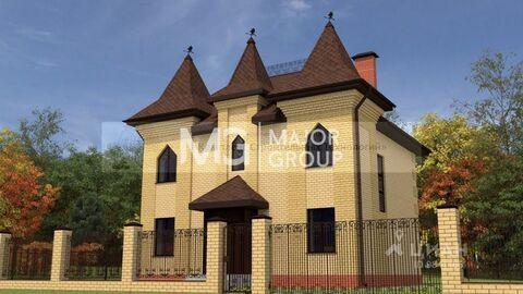 Продажа дома, Куюки, Пестречинский район, Улица Нур - Фото 1