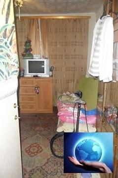 Яр. ш, п. Правдинский, часть дома на уч-ке 8сот, коммуникации. - Фото 3