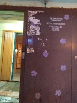 Комната, Мурманск, Зои Космодемьянской - Фото 1
