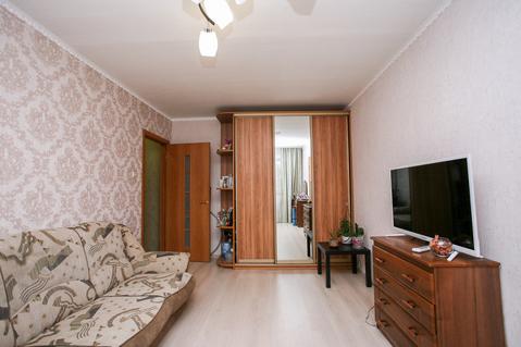 Владимир, Лакина ул, д.149а, 2-комнатная квартира на продажу - Фото 5
