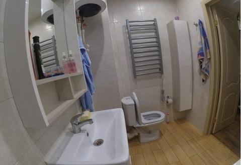 Птичное , 1 комн квартира 43 кв м - Фото 2