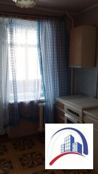 Сдается 2 комнатная квартира на 3 этаже 5-этажного дома в г.Луховицы - Фото 2