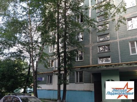 Сдам на длительный срок 1 комнатную квартиру в центральной части г.Дми - Фото 2