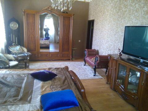2 комн. квартира в новом доме на ул.Киевская - Фото 5