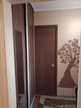 Продам 1к квартиру ул.Воткинское шоссе 116 - Фото 5