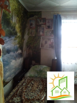 Квартира, мкр. 6-й, д.38 - Фото 4
