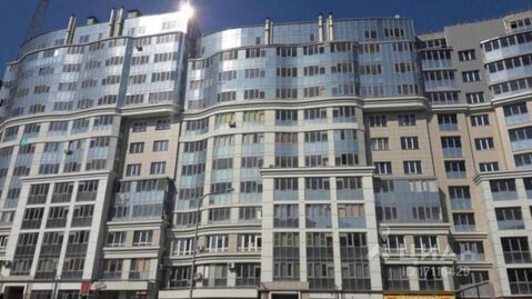 Продажа квартиры, Белгород, Ул. Гостенская - Фото 2
