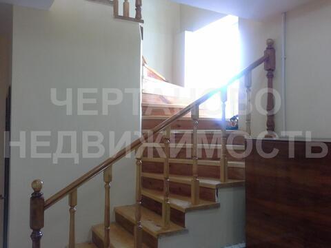 """Дом в аренду 160кв.м кис""""Рябиновый"""" - Фото 3"""