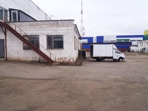 Продажа псн, Казань, Горьковское ш. - Фото 3