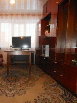 Продажа квартиры, Луговой, Красноармейский район, Ул. Учительская - Фото 1
