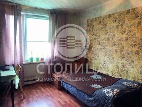 Ул. Беловежская д.95 0к - Фото 1