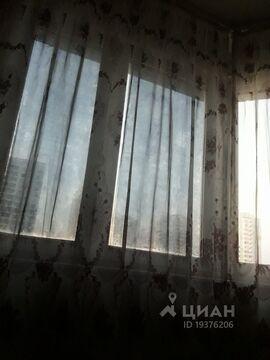 Аренда комнаты, Химки, Ул. Молодежная - Фото 1