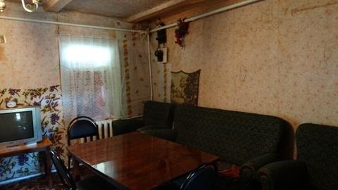 Продается часть дома 57 кв.м. в Кратово , Раменский район - Фото 5