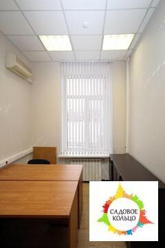 Офисный блок 28 кв - Фото 3