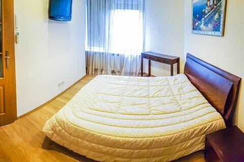 Продается 3 комн. квартира (74 м2) в пгт. Партенит - Фото 3