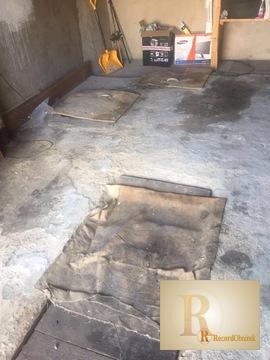 Срочно продается гараж - Фото 3
