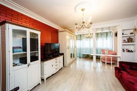 Продам двухуровневую квартиру, площадью 200 м2 - Фото 2