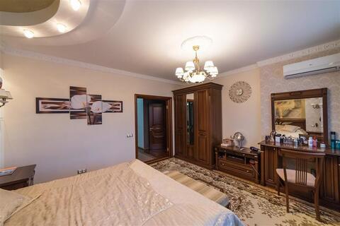 Улица П.Смородина 9а; 3-комнатная квартира стоимостью 8200000 город . - Фото 2