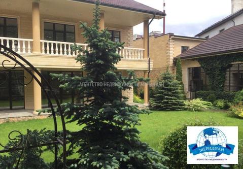 Продажа дома, Ставрополь, Ул. Ленина - Фото 1