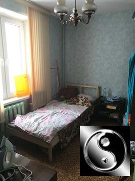 Сдается комната 14 м2, этаж 2/9 - Фото 2