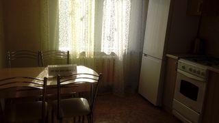Аренда квартиры посуточно, Саранск, Ул. Ульянова - Фото 2