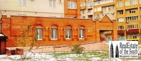 """Продаю Осз пристройка пл. 190 кв.м. рядом с Трк """"Парк Хаус"""" - Фото 3"""