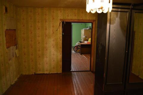 Продам изолированную комнату в г. Раменское по ул. Воровского 3/2. - Фото 1