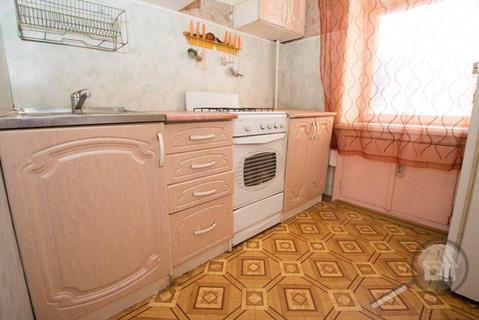 Продается 1-комнатная квартира, ул. Минская - Фото 4