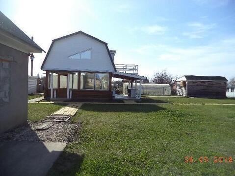 Продажа дачи, Кирилловка, Ставропольский район, Кирилловское - Фото 4