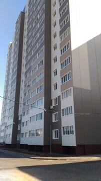 1-к квартира на пр.Победы в новом доме - Фото 3