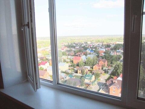 Продается 1-ая комнатная квартира г.Раменское, ул.Приборостроителей д. - Фото 2