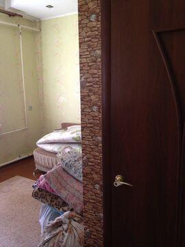 Продажа комнаты, Иваново, Ул. Болотная - Фото 4