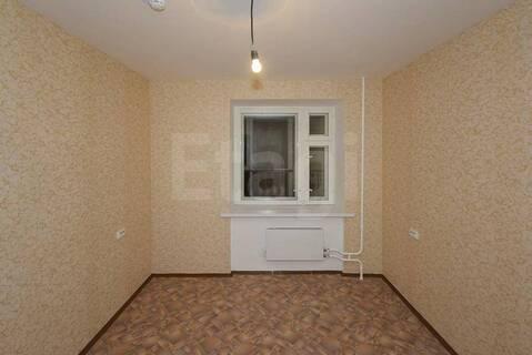 Продам 1-комн. кв. 46 кв.м. Тюмень, Кремлевская - Фото 1
