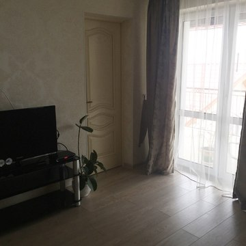 Дом с ремонтом мебелью и техникой - Фото 2