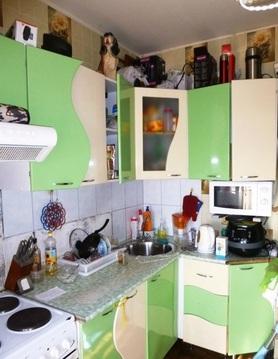 Однокомнатная квартира в Ногинске - Фото 3