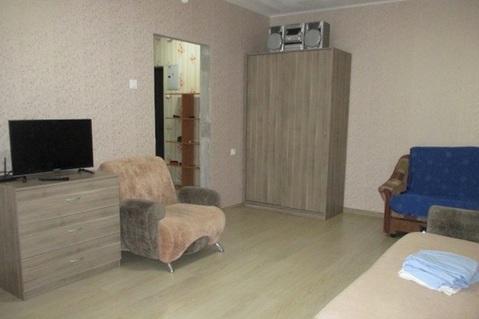 Сдам комнату в Щербинке - Фото 2
