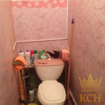 Сдаю комнату в г. Королев - Фото 3