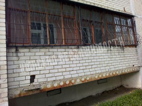 Трехкомнатная квартира на аэродроме - Фото 1