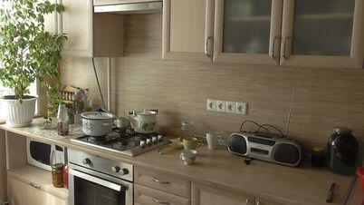 Продажа квартиры, Чебоксары, Ул. Энтузиастов - Фото 2