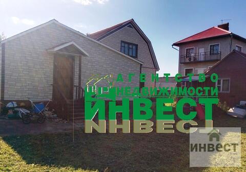 Кубинка СНТ Люгер - Фото 1