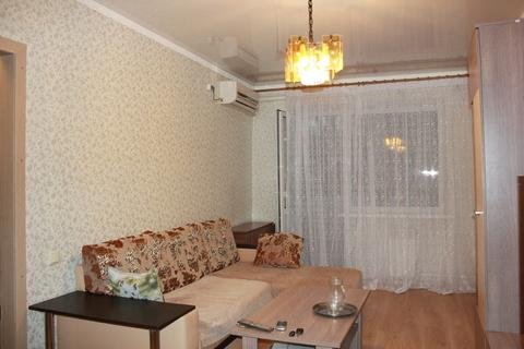 Квартира, ул. Пальмиро Тольятти, д.22 - Фото 2