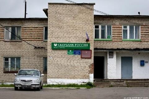 Продажа участка, Сосновый Солонец, Ставропольский район, Ул. Советская - Фото 3