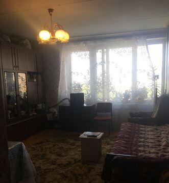 Сдам комнату в 3-х комнатной квартире в Сходне, ул. Новая. - Фото 3