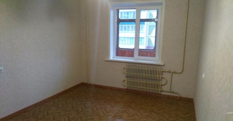 Продается 3-к Квартира ул. Хрущева пр-т - Фото 5